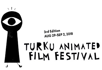 Turku Animation Film Festival 2018